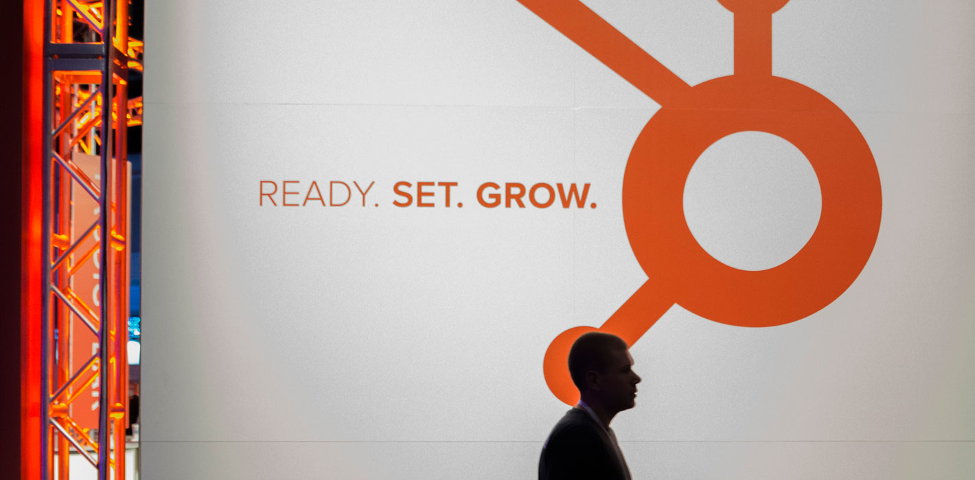 11 Strategies to Make the Most of Inbound 2015