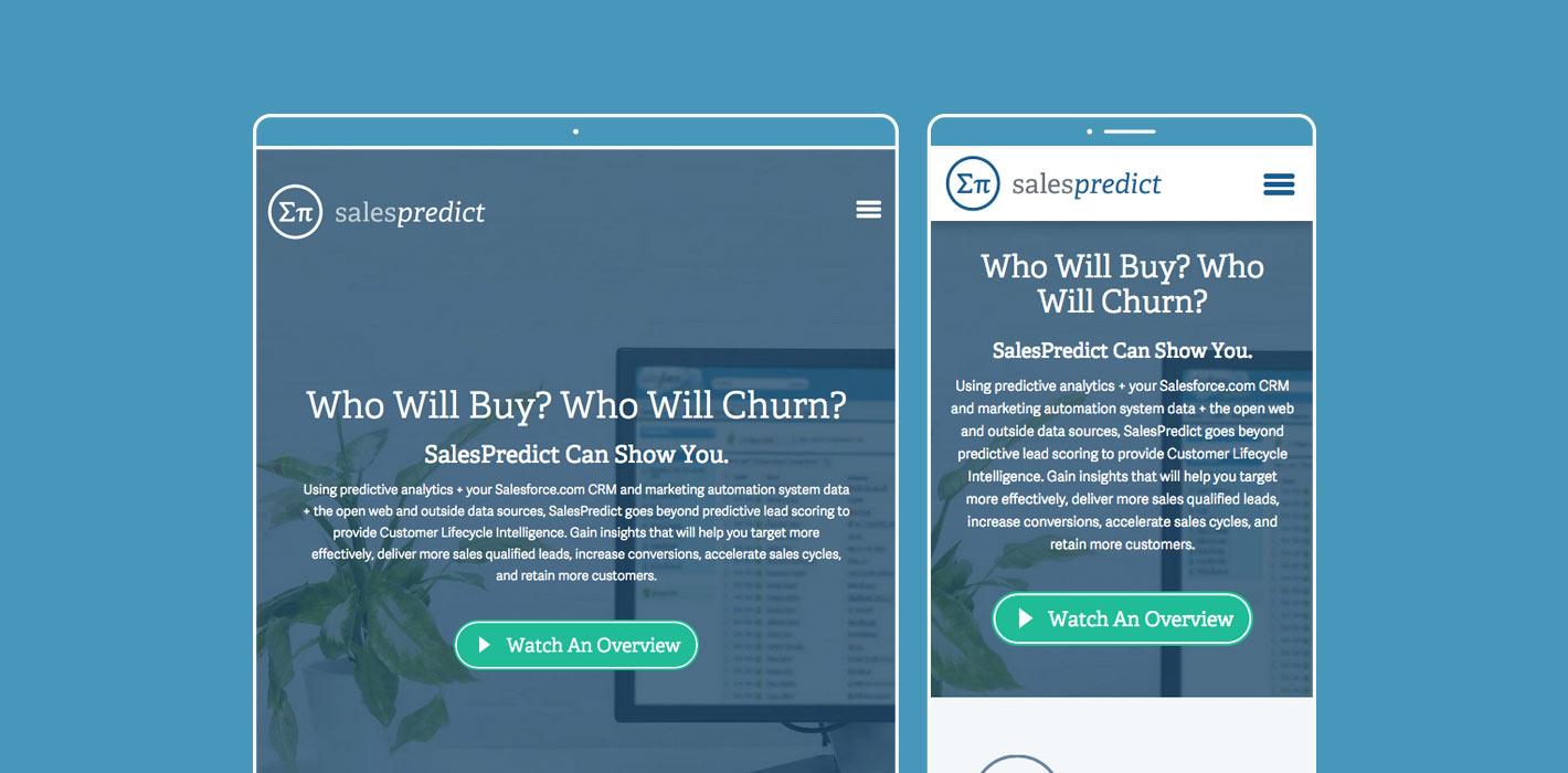 HubSpot-vs-Wordpress-websites