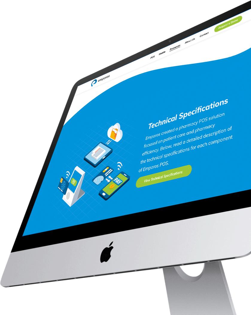 emporos-custom-website-design