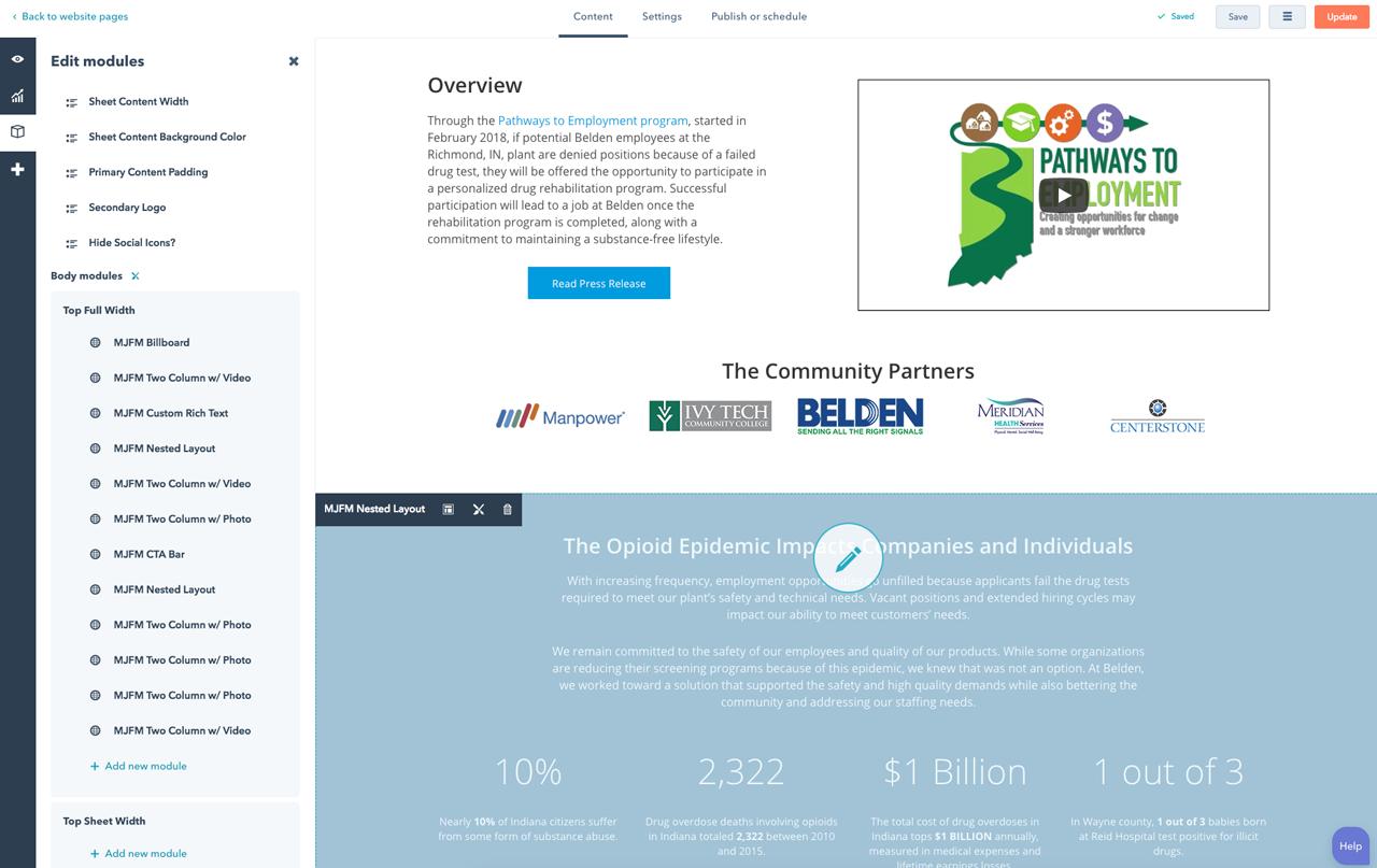 belden-pathways-to-employment