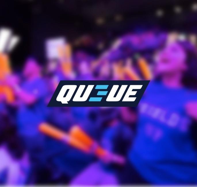 QU3UE-brand-banner-685x650