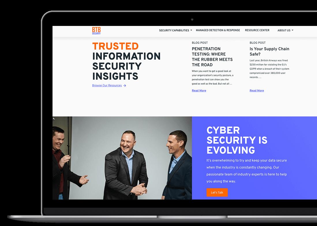 btb-security-custom-website-design-laptop-1