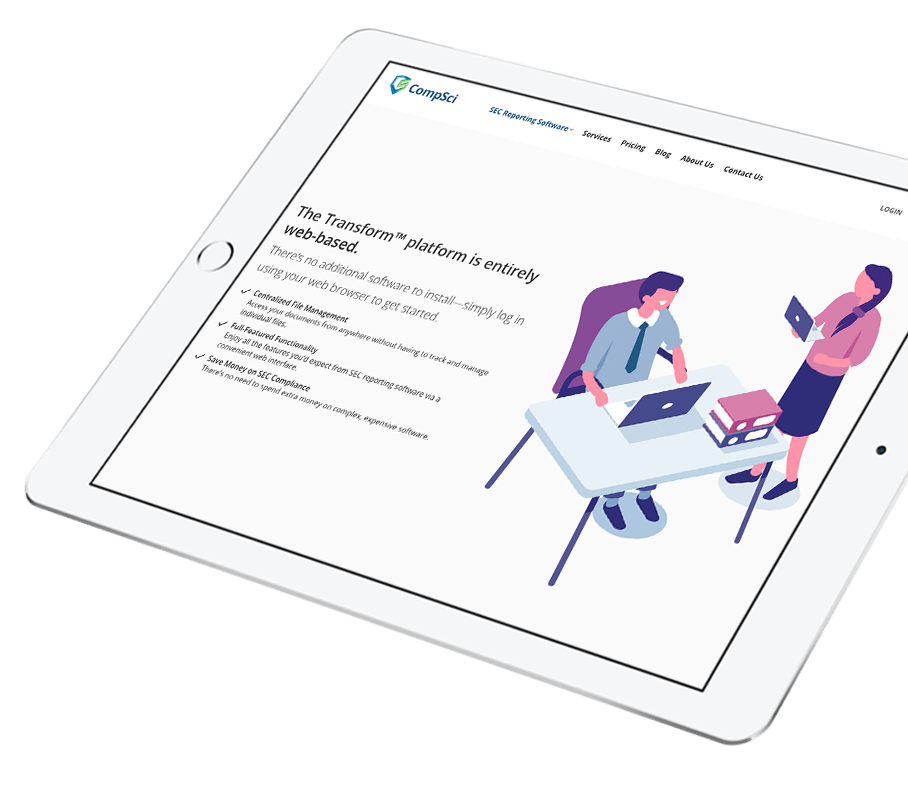 compsci-tablet-angle-custom-website-design