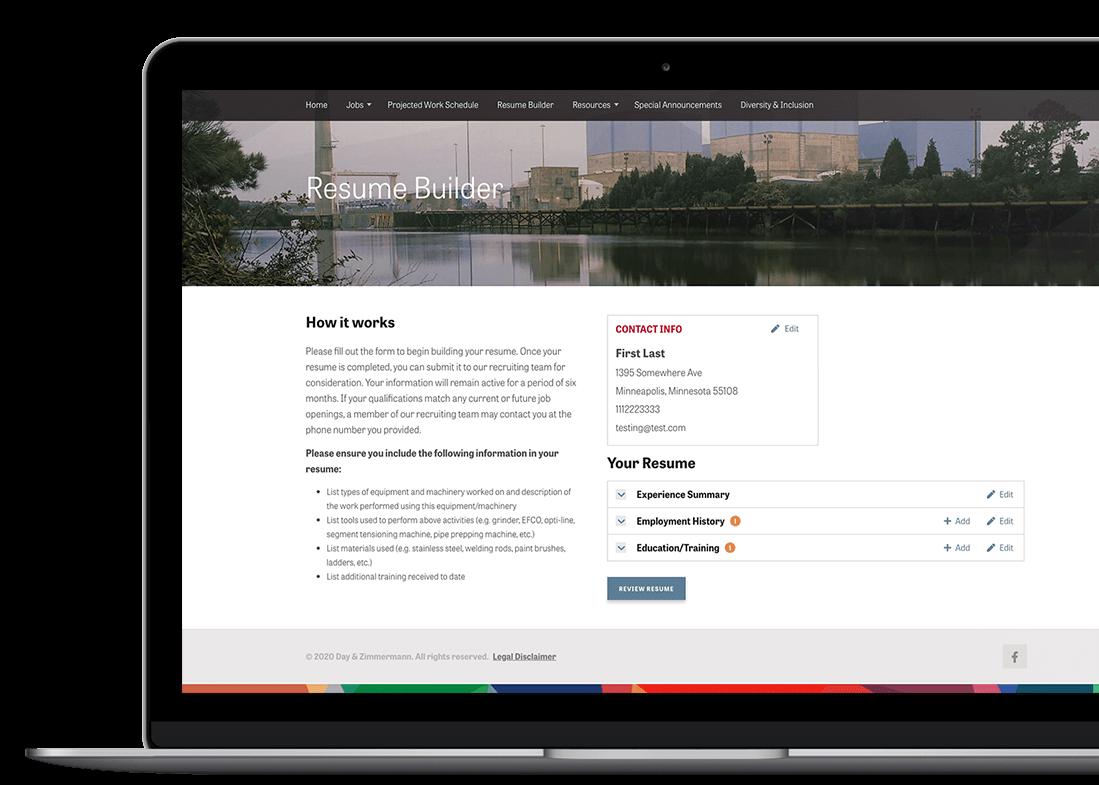 dayzimm-open-shop-custom-website-design-laptop-1