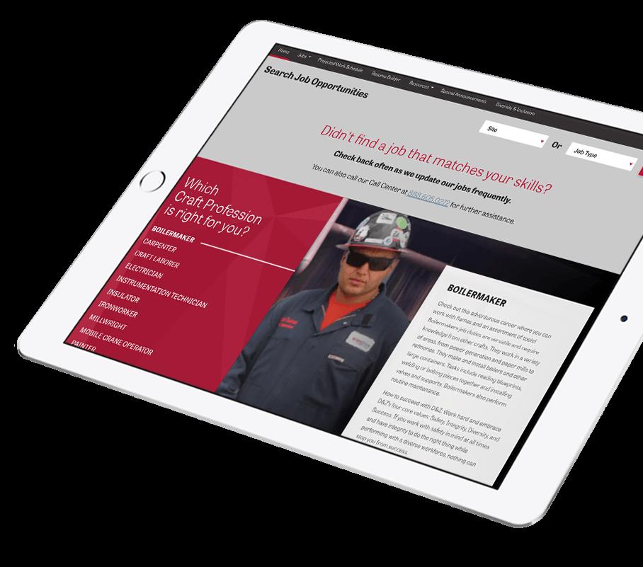 dayzimm-tablet-angle-custom-website-design