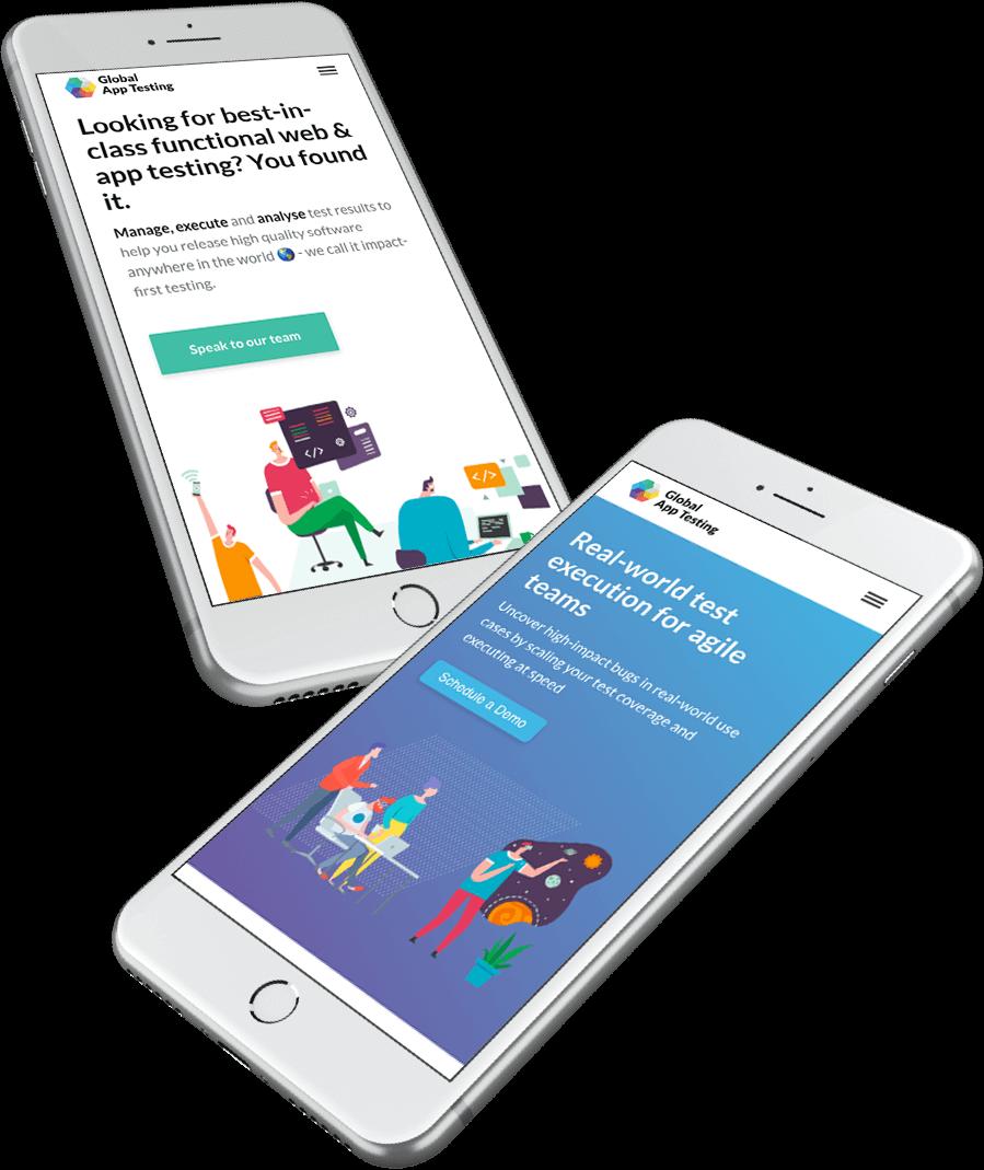 global-app-testing-responsive-group-angled