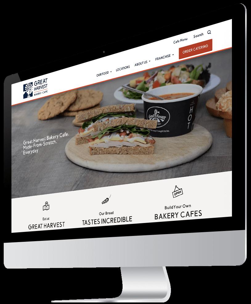 greatharvest-custom-website-design-desktop-right1-