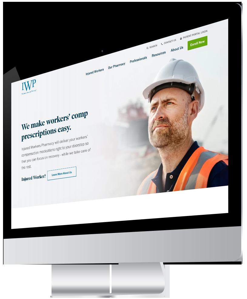 clientpay-custom-website-design-desktop-right-1