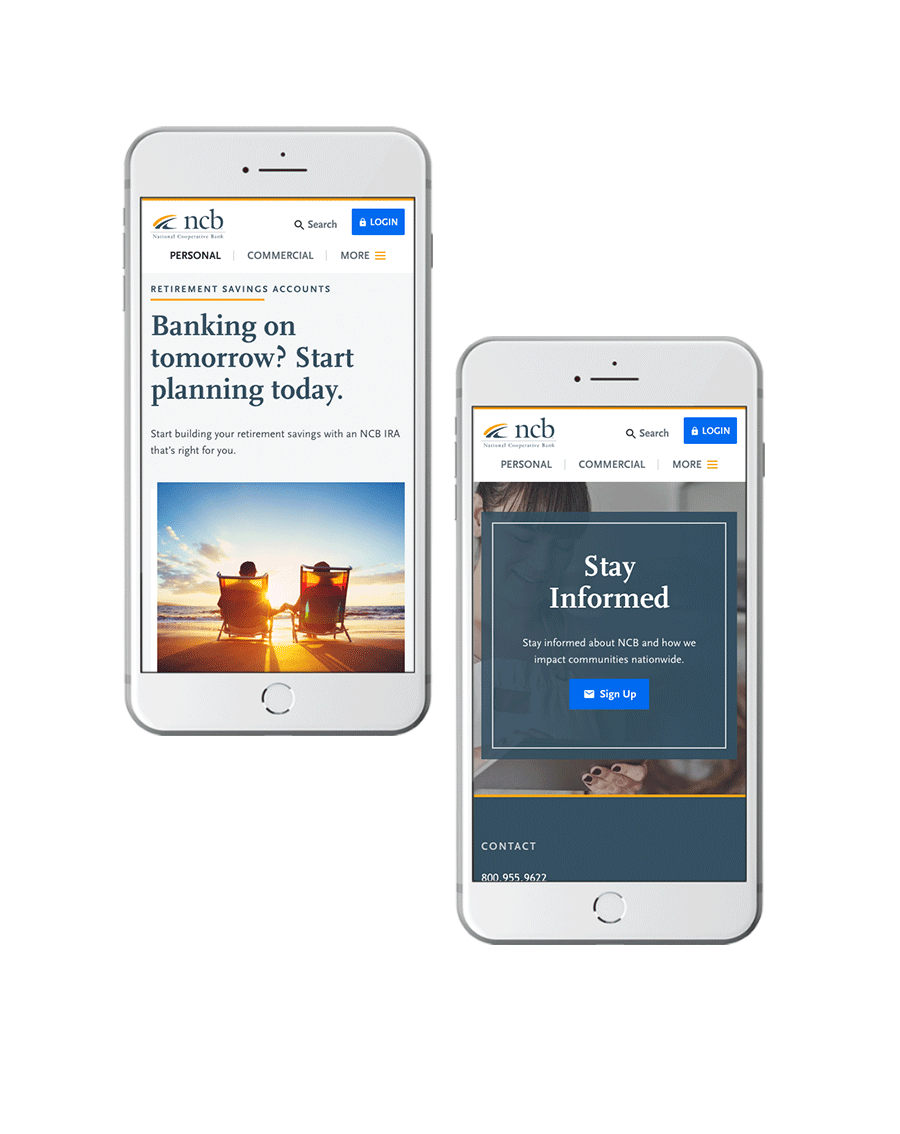 ncb-mobile-responsive-website