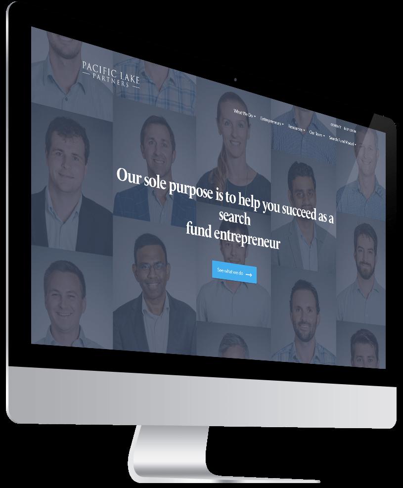 pacificlake-custom-website-design-desktop-left
