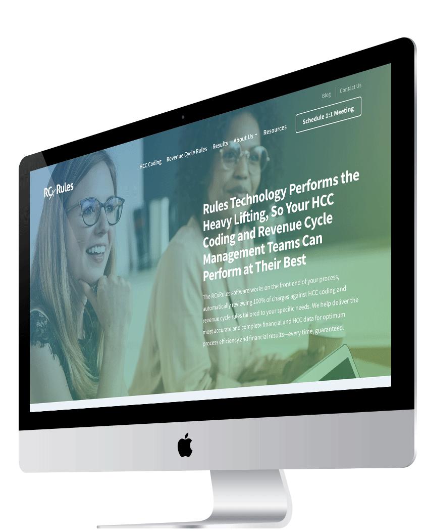 rcxrules-custom-website-design-desktop-1