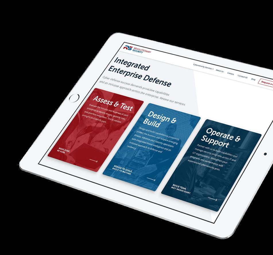 revsec-custom-website-design-tablet