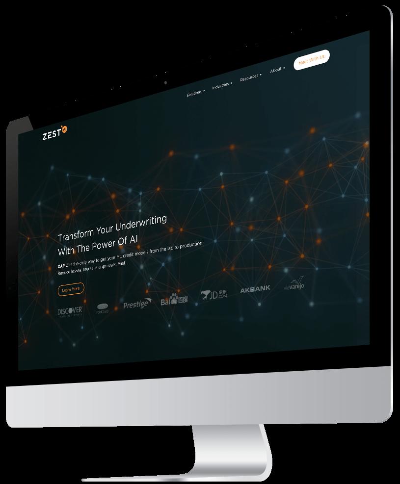 zest-custom-website-design-desktop