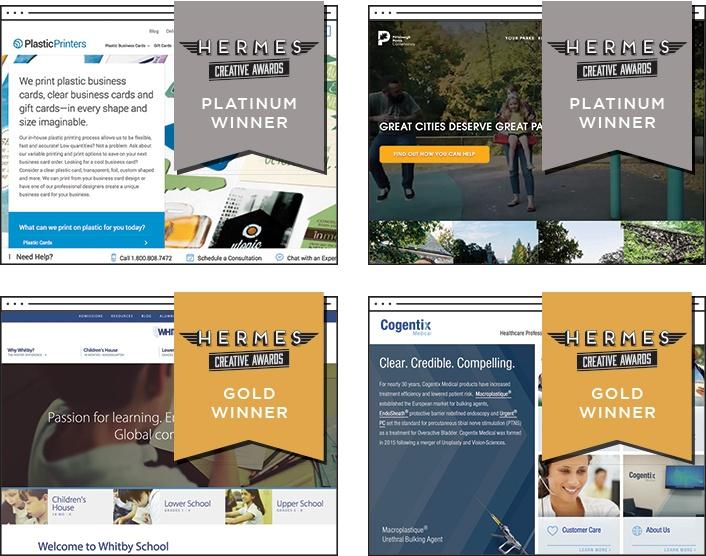 media-junction-hermes-awards.jpg