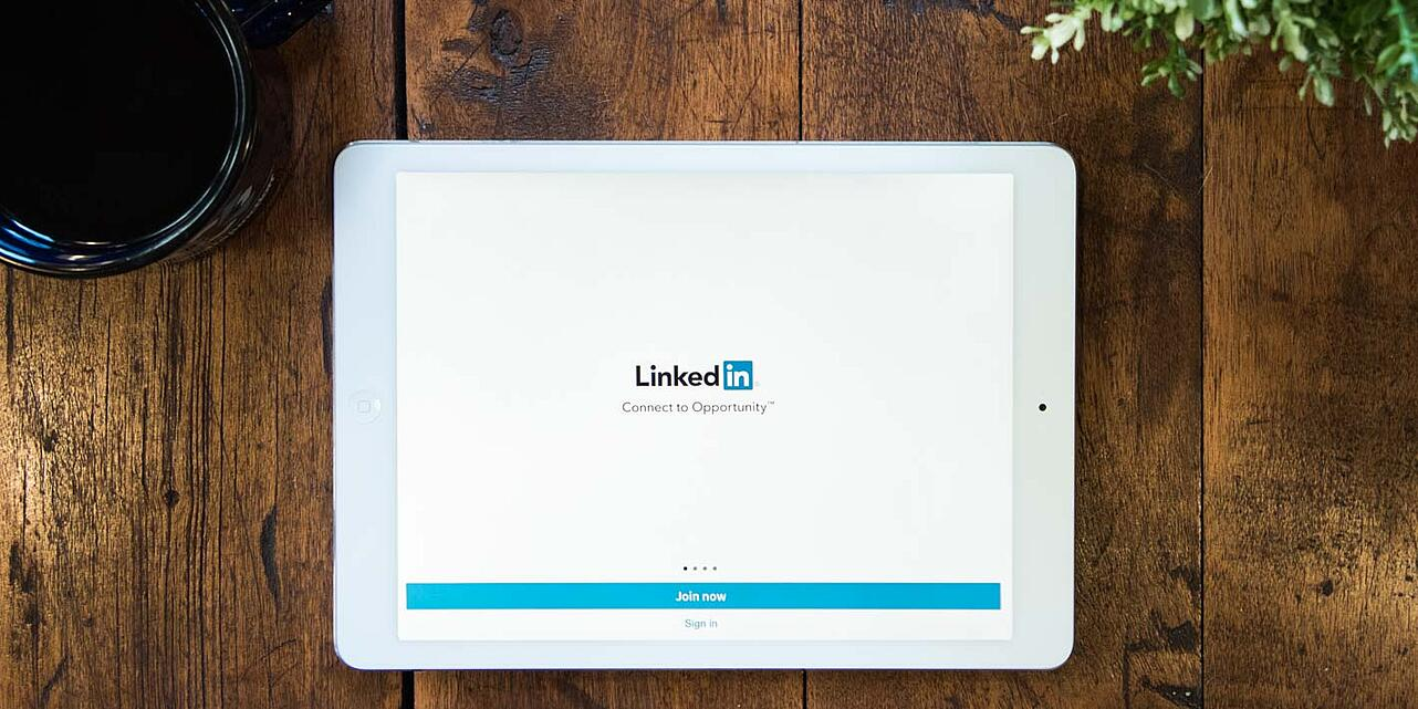 how-your-sales-team-can-use-linkedin-to-boost-business.jpg