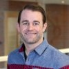 Photo of Luke Summerfield, HubSpot Growth-Driven Design Speaker at the Inbound Conference
