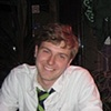 Photo of Tim Dearlove, Principal Channel Consultant at HubSpot
