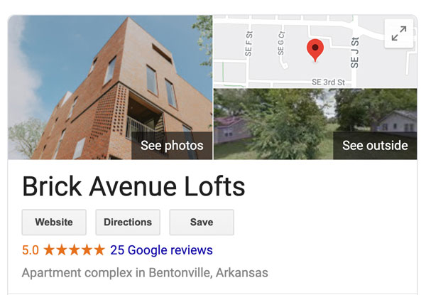 brick-ave-google-reviews