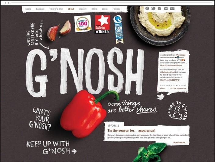 gnosh-homepage.jpg