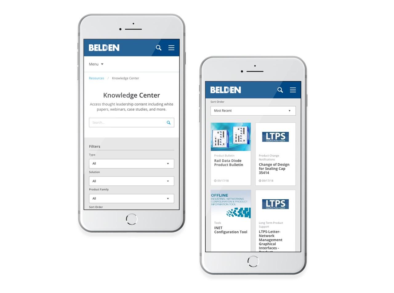 belden-case-study-search