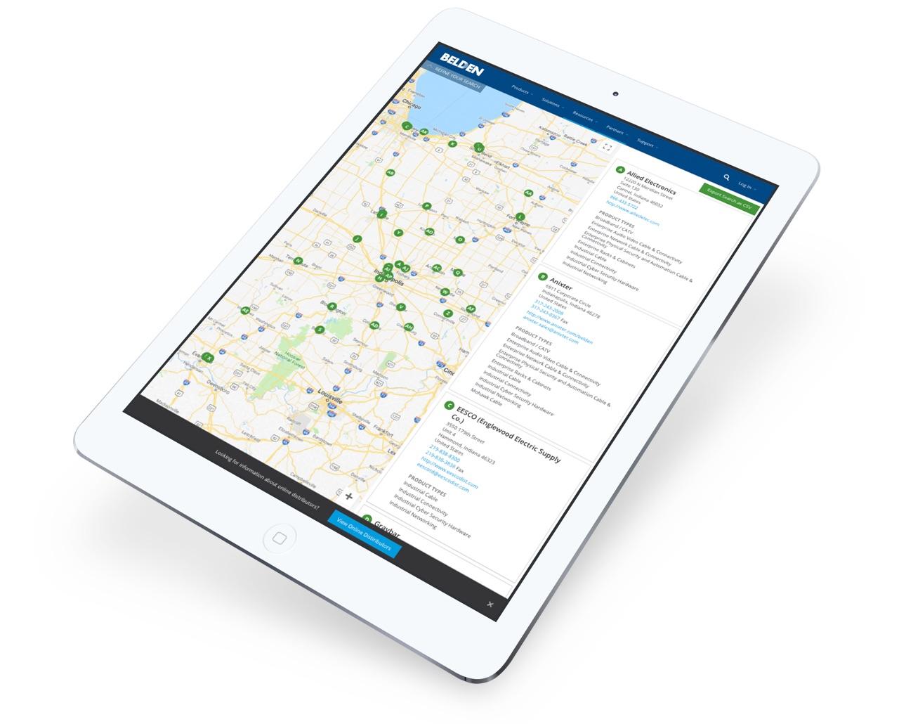 belden-case-study-tablet