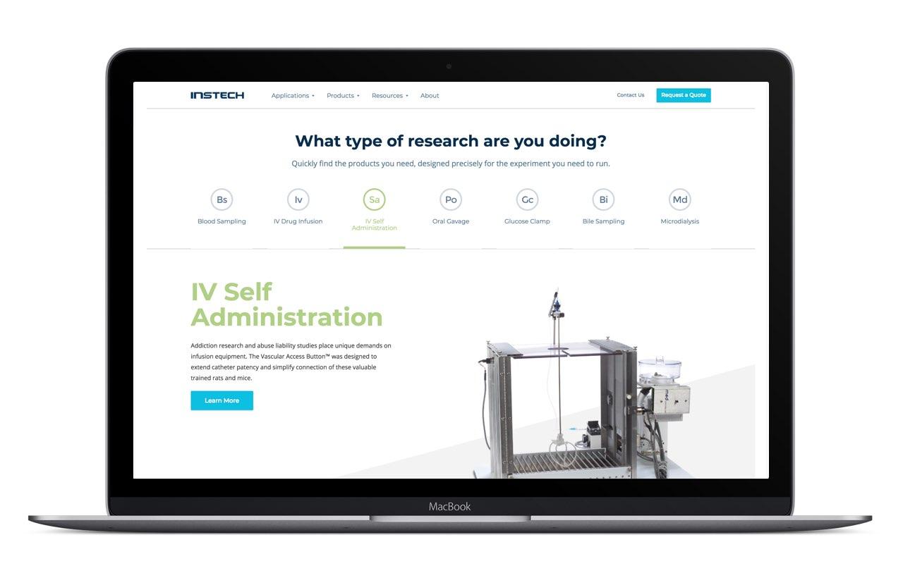 instech-applications-laptop