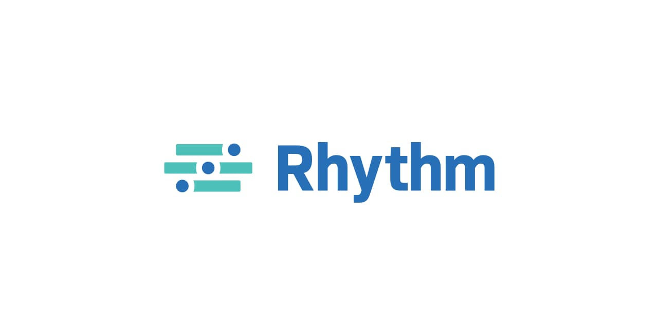 rhythm-software-logo