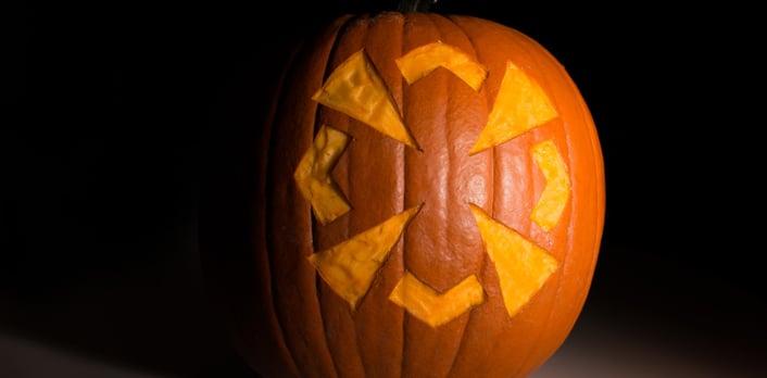 media junction pumpkin