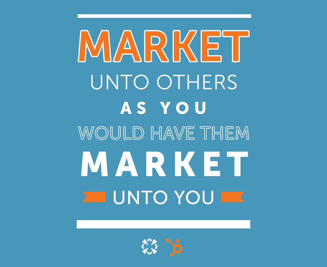 market-unto-others-v3.jpg