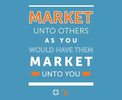 market-unto-others-v3.jpg
