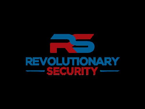 rs-original-logo