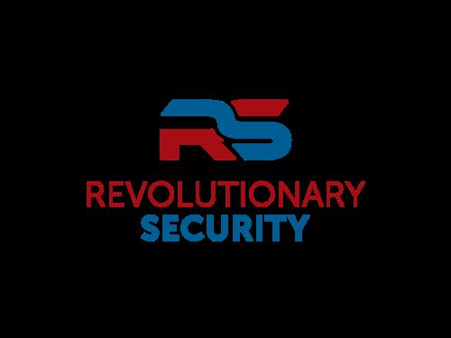 rs-refresh-logo