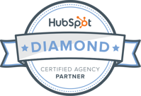 diamond-agency-seal
