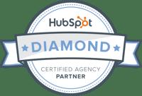 diamond-agency-seal