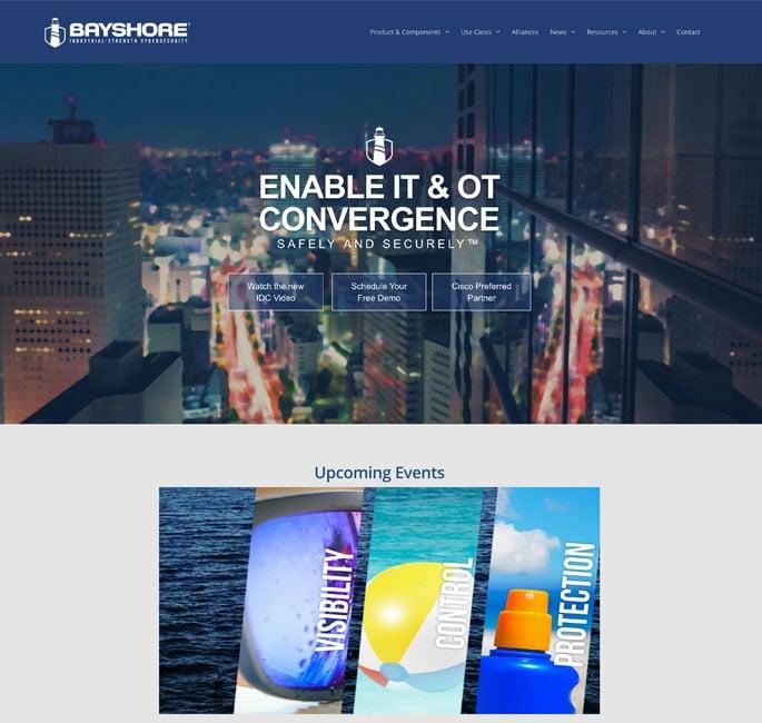 bayshore-before