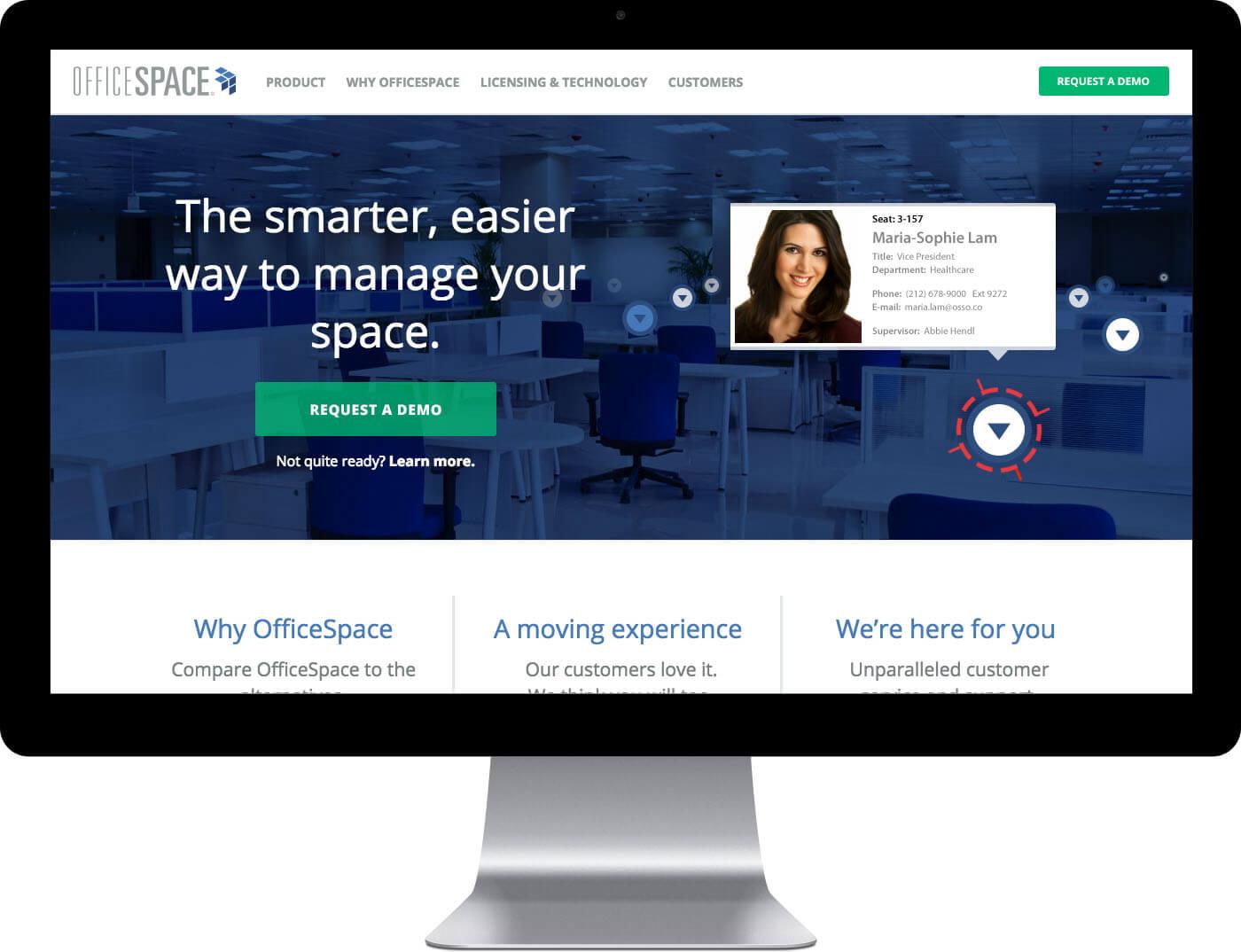 office-space-desktop-home