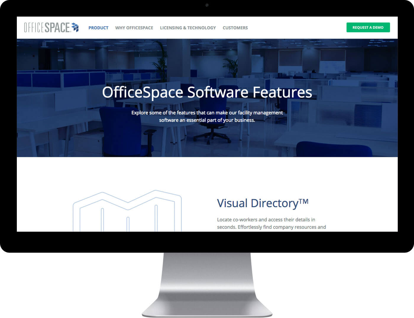 office-space-desktop-products