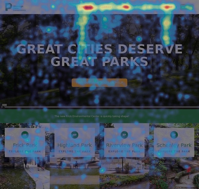 pittsburgh-parks-aug