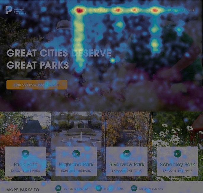 pittsburgh-parks-may