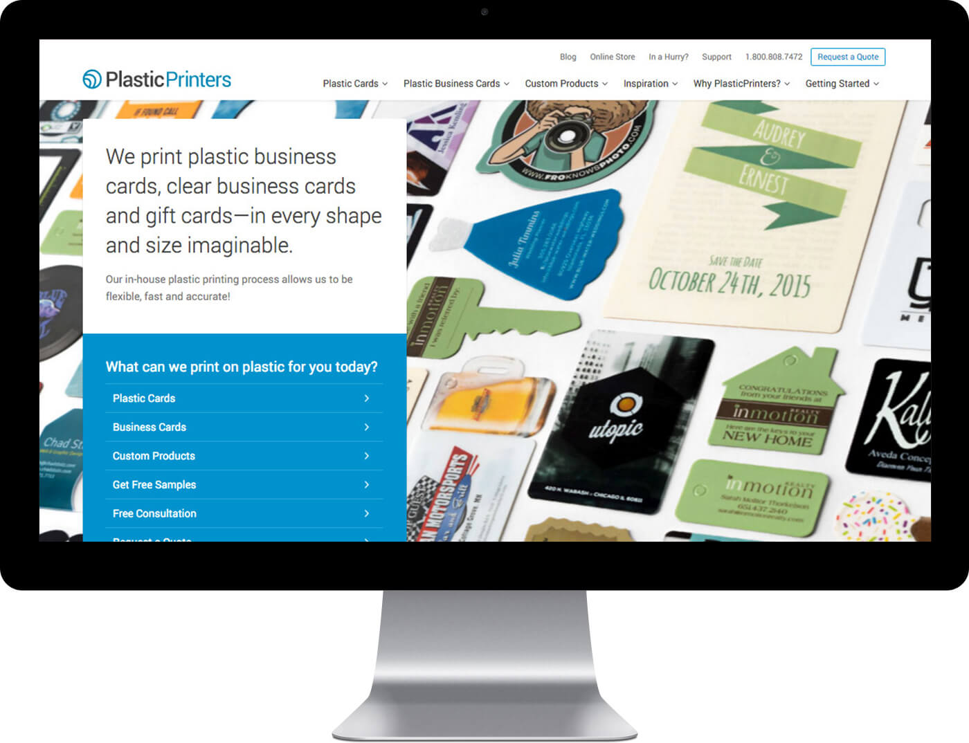 plastic-printers-desktop-home
