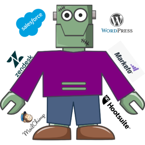 tech-stack-frankenstein-graphic