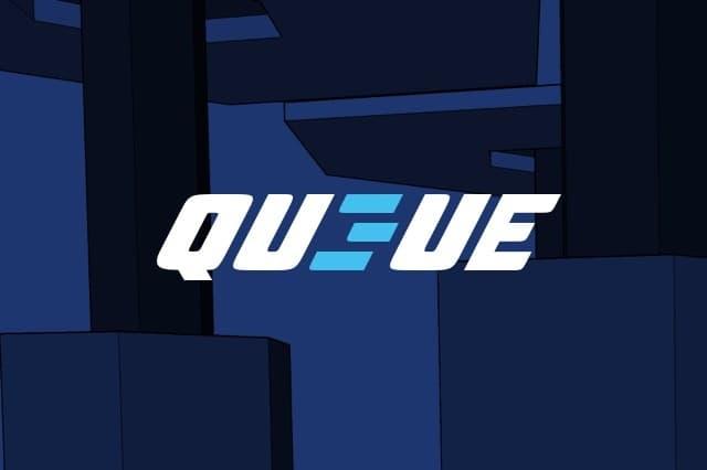 QU3UE