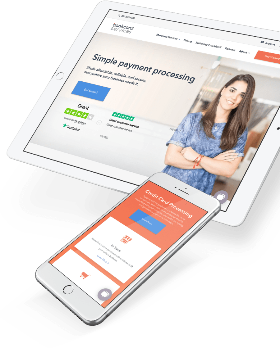 bankcard-tablet-work-feature