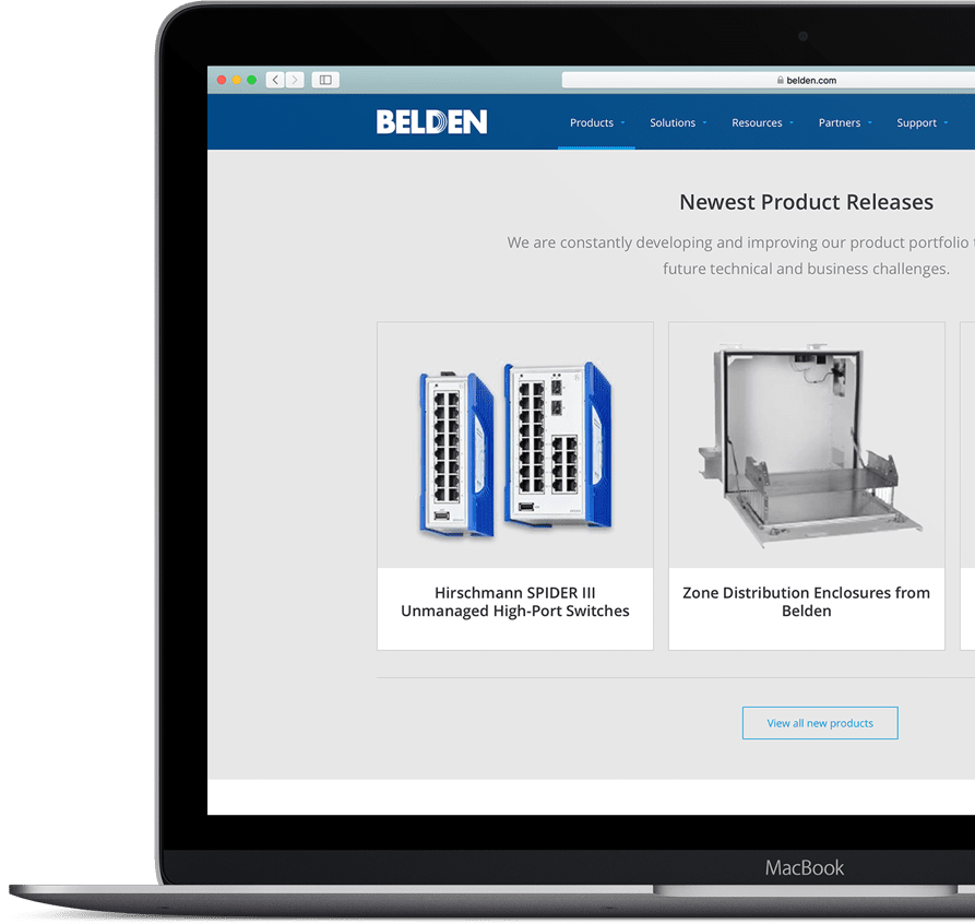 belden-work-feature