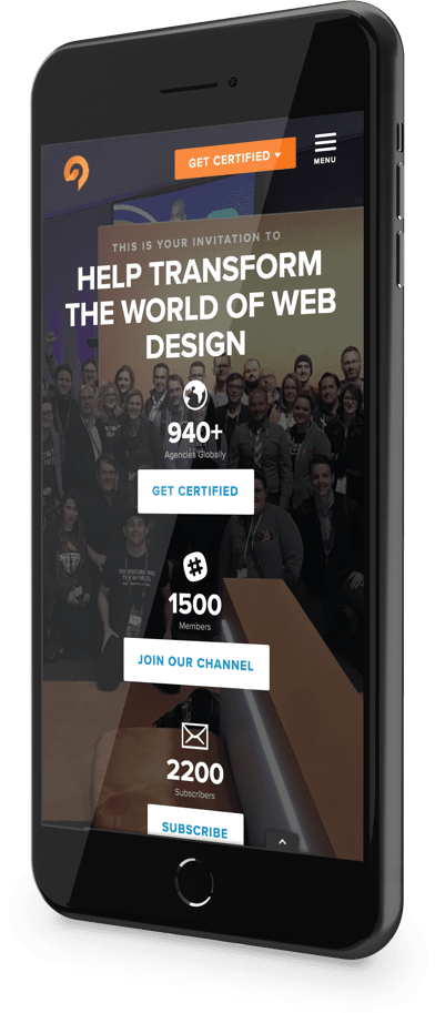 gdd-mobile-work-feature