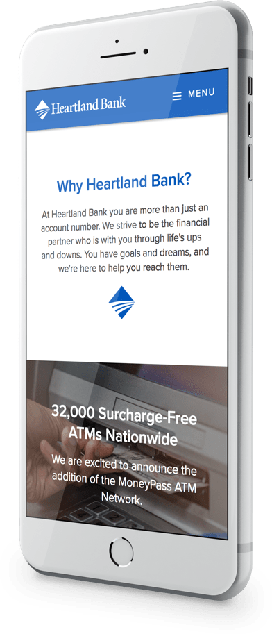 heartland-mobile-work-feature