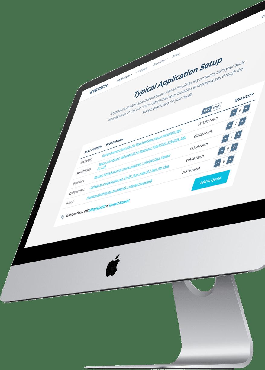 instech-desktop-work-feature