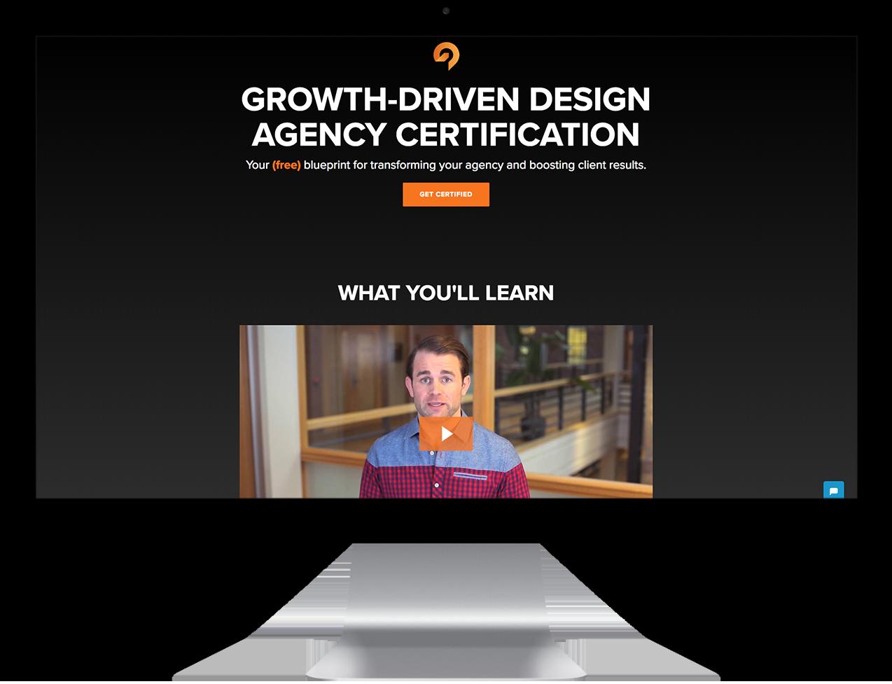growth-driven-design-desktop-02