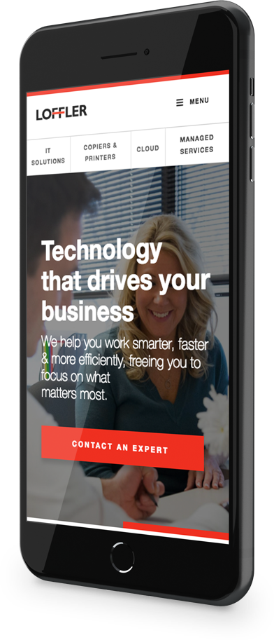 loffler-mobile-work-feature