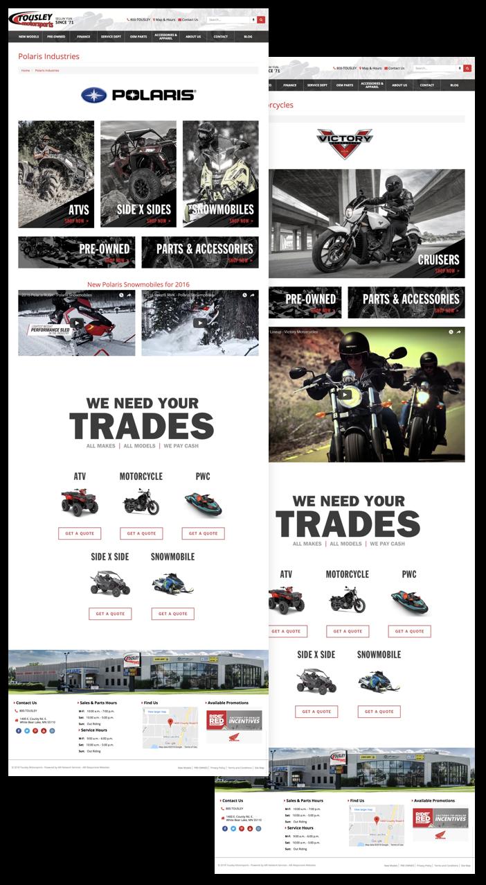 tousley-motorsports-brand-marketing